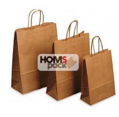 0b7a130e9 HOMS PACK SPA – Fabricación y Comercialización de Bolsas Plásticas ...